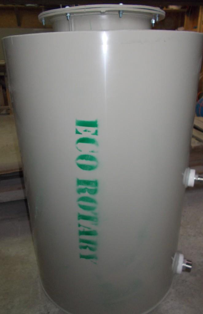 rezervoare lichide