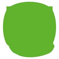 Eco Rotary logo