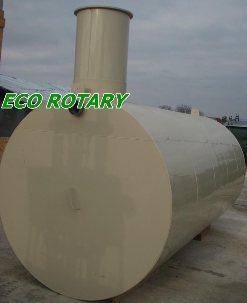 rezervoare supraterane eco rotary srl