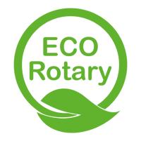 Eco Rotary